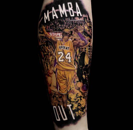 Kobe-Bryant-scaled